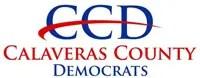 Calaveras County Democrats