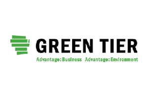 GreenTier Logo