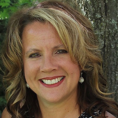 Lisa Neuenfeldt Accounting Manager