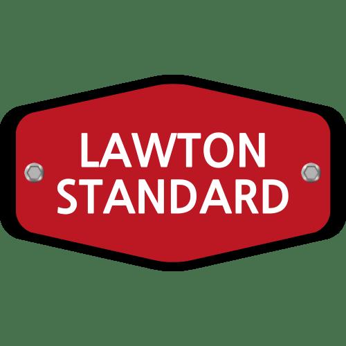 Lawton Standard A10 - FINAL (2)