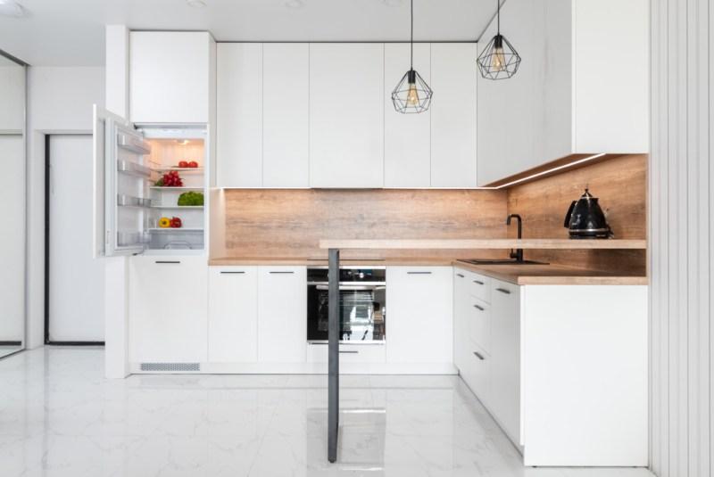 CalBear Designs Kitchens Aug (11)