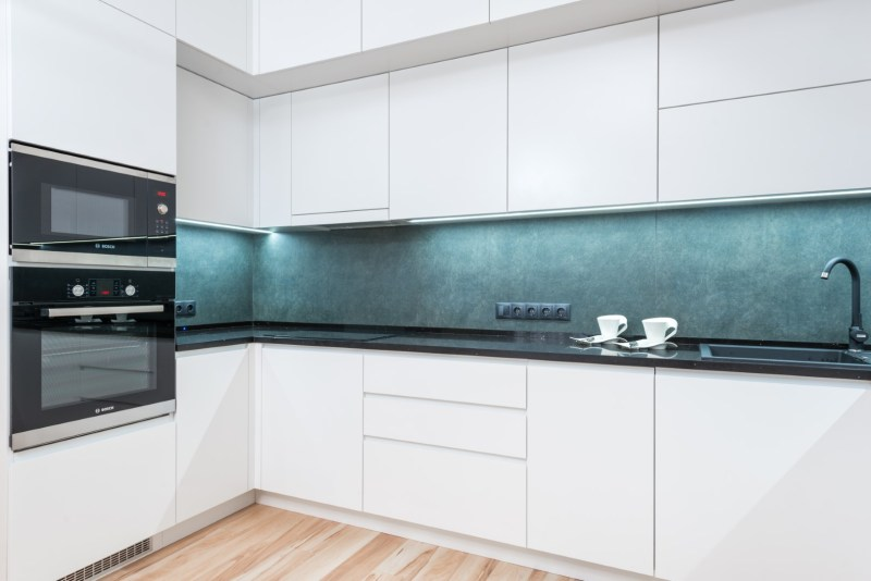 CalBear Designs Kitchens Aug (15)