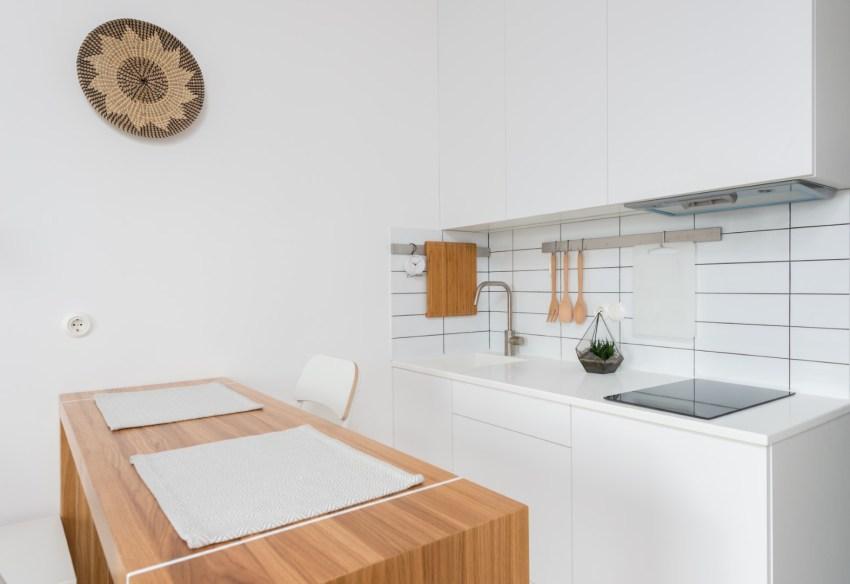 CalBear Designs Kitchens Aug (17)