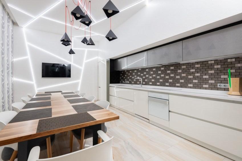 CalBear Designs Kitchens Aug (18)