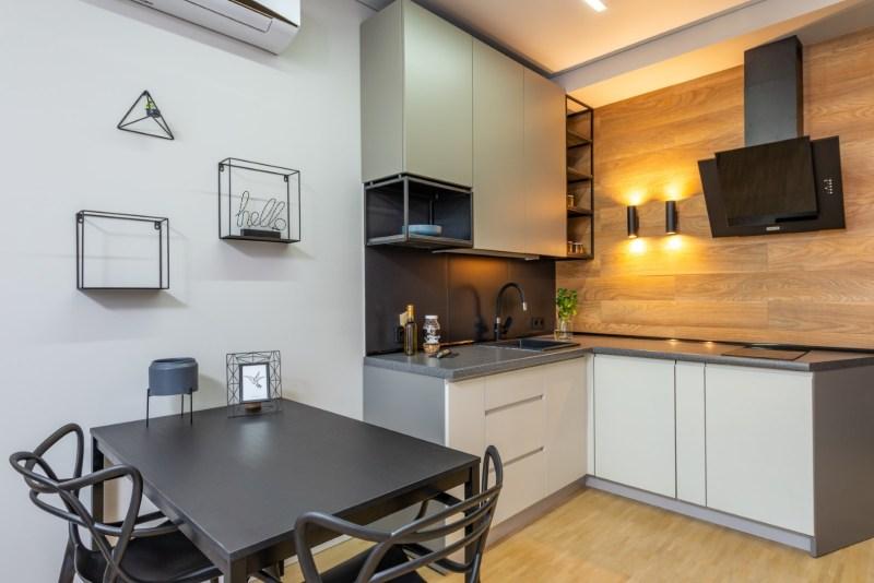 CalBear Designs Kitchens Aug (19)