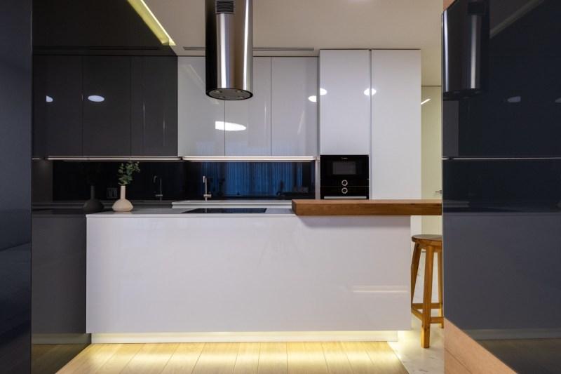 CalBear Designs Kitchens Aug (3)