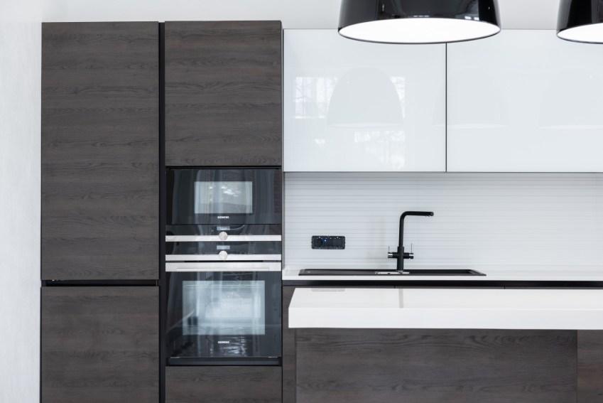 CalBear Designs Kitchens Aug (5)