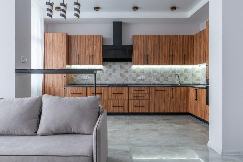 CalBear Designs Kitchens Aug (7)