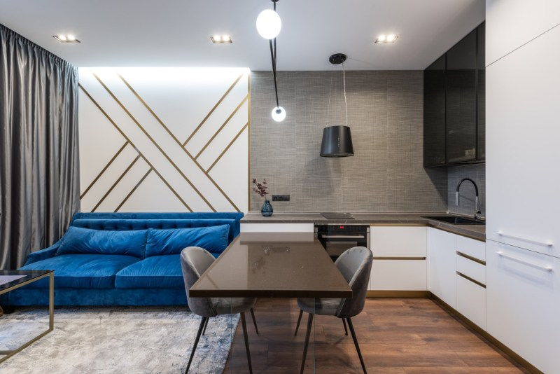 CalBear Designs Kitchens Aug (8)