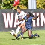 Cal Drops Match Against Cougars - University of California Golden Bears Athletics 💥👩👩💥