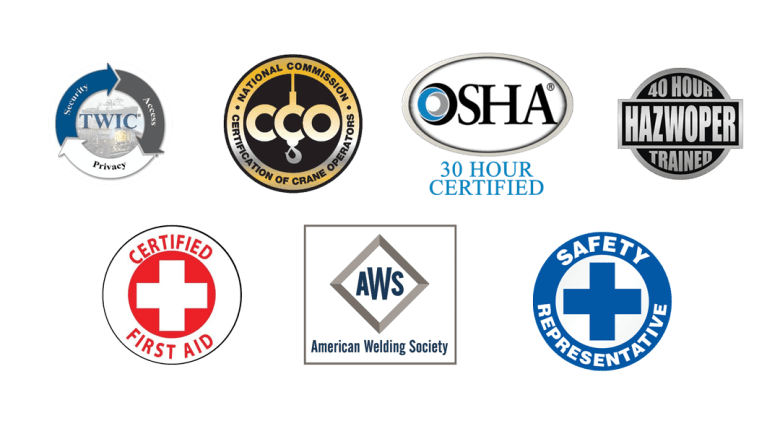 CERTS-ALL-LOGOS