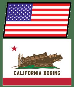 FLAGS_USA-CA
