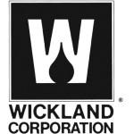 Wickland Corporation small logo