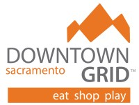 downtownGrid_logo high res