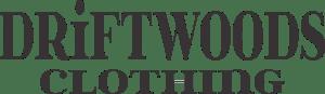 Driftwoods Clothing