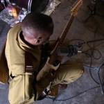 Grammy foi libertador para o Zomba Prison Project