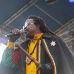 Na onda do Reggae Sumfest 2016