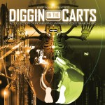 'Diggin' in the carts'  traz a memória das trilhas de videogames do Japão