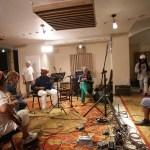 Trojan injeta reggae nas canções rebeldes do blues