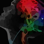 Música e cérebro, uma relação sem quarentena