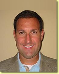 Brett Sokolow to speak at CALCASA's December webinar