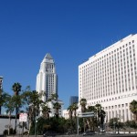 Los Angeles city leaders announce that forensic positions will not be funded