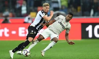 Antonin-Barak-Alex-Sandro-Udinese-Juventus