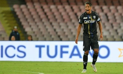 Bruno-Alves-capitano-Parma