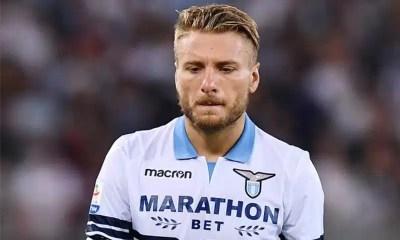 Ciro-Immobile-Lazio-ott-2018