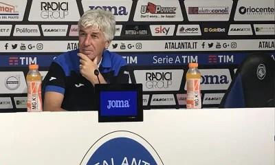 Conferenza-stampa-Atalanta-Gasperini