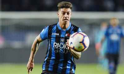Emiliano-Rigoni