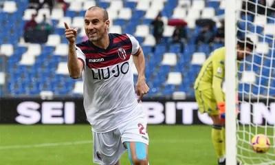 Esultanza-gol-Rodrigo-Palacio-Bologna