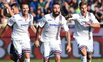 Esultanza-gol-Tonelli-Sampdoria