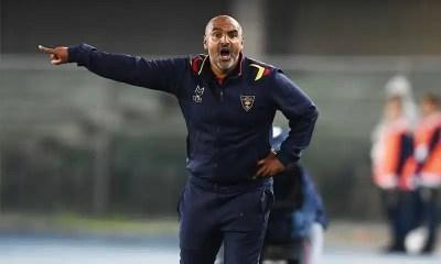 Fabio-Liverani-allenatore-Lecce