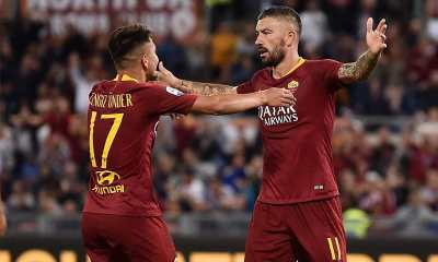 Kolarov-under-roma