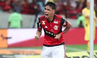 Lucas-Paqueta-Flamengo