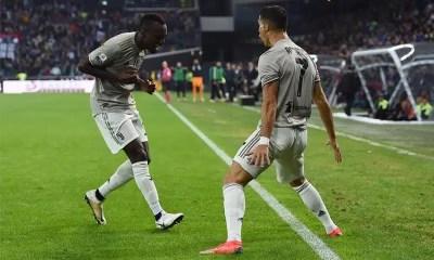 Matuidi-Ronaldo-Juventus