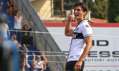 Sorriso-Roberto-Inglese-Parma