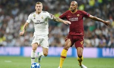 Toni-Kroos-Steven-Nzonzi-Real-Madrid-Roma