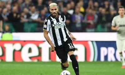 Valon-Behrami-Udinese