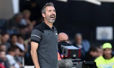 allenatore-Sampdoria--Marco-Giampaolo