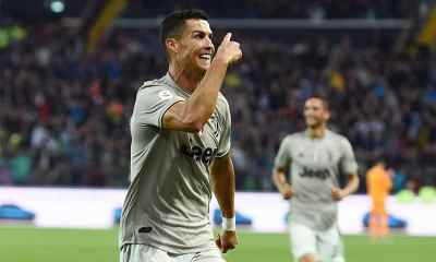 esultanza-gol-Cristiano-Ronaldo-Juventus