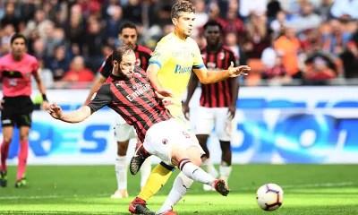 gol-Higuain-Milan-Chievo