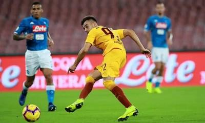 gol-Stephan-El-Shaarawy-Napoli-Roma