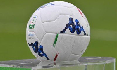 pallone-serie-b