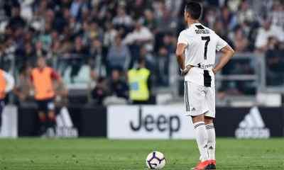 Cristiano-Ronaldo-Novembre-2018