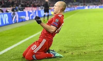 Esultanza-Arjen-Robben-Bayern-Monaco