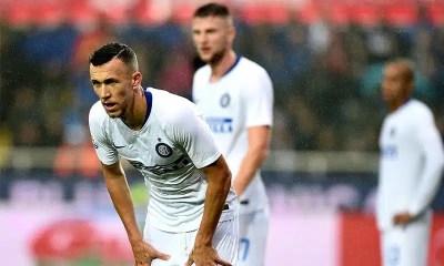 Ivan-Perisic-Inter-nov-2018