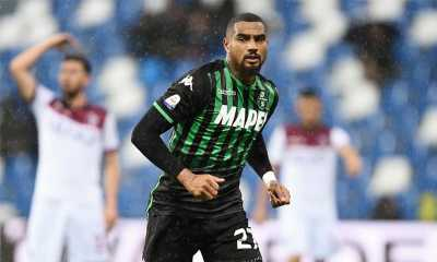 Kevin-Prince-Boateng-Sassuolo