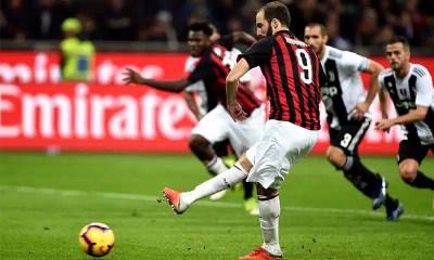 Rigore-Higuain-Milan-Juventus